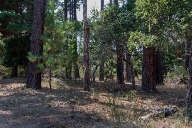 1121 Spyglass Woods Dr, Pebble Beach, CA 93953 (#ML81710493) :: Perisson Real Estate, Inc.