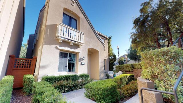 3721 Evangelho Cir, San Jose, CA 95148 (#ML81710523) :: The Goss Real Estate Group, Keller Williams Bay Area Estates