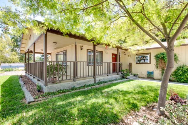30908 S Bird Rd, Tracy, CA 95304 (#ML81710544) :: von Kaenel Real Estate Group