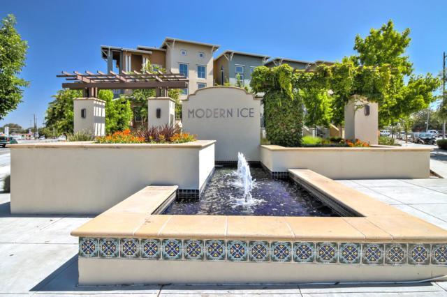 Luna Park Dr, San Jose, CA 95112 (#ML81710547) :: Intero Real Estate