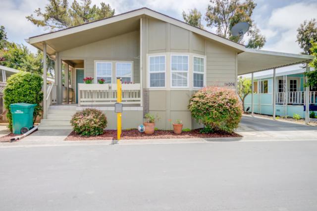 14006 Orilla Del Agua 266, Castroville, CA 95012 (#ML81710553) :: Strock Real Estate