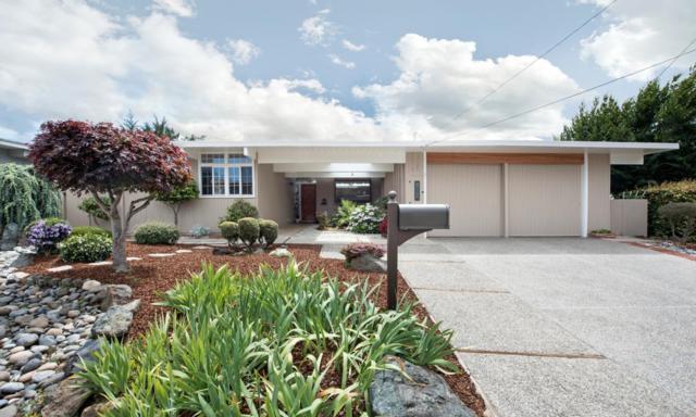 1592 Lexington Ave, San Mateo, CA 94402 (#ML81710575) :: Keller Williams - The Rose Group