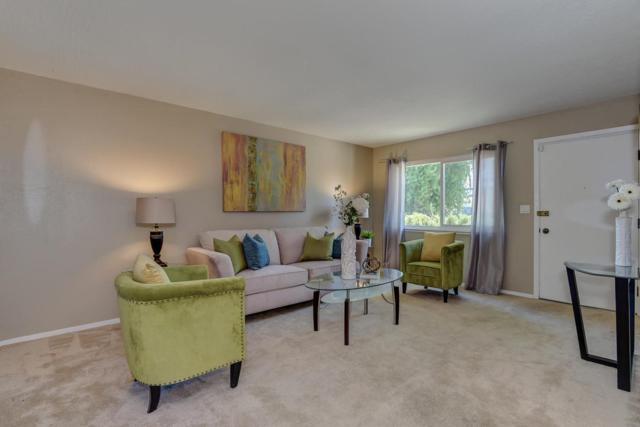 329 Washington Dr, Milpitas, CA 95035 (#ML81710576) :: The Goss Real Estate Group, Keller Williams Bay Area Estates