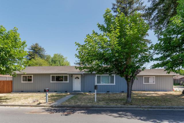 107 Eastgate Ave, Santa Cruz, CA 95062 (#ML81710583) :: Keller Williams - The Rose Group