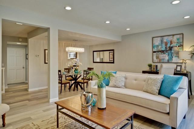611 Lakehaven Ter, Sunnyvale, CA 94089 (#ML81710592) :: The Goss Real Estate Group, Keller Williams Bay Area Estates