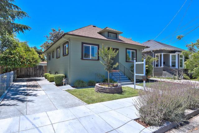 333 N 12th St, San Jose, CA 95112 (#ML81710593) :: The Goss Real Estate Group, Keller Williams Bay Area Estates