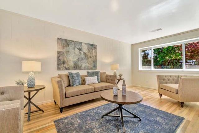 3649 Tankerland Ct, San Jose, CA 95121 (#ML81710604) :: The Goss Real Estate Group, Keller Williams Bay Area Estates