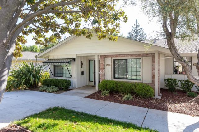 5402 Cribari Ct, San Jose, CA 95135 (#ML81710630) :: The Goss Real Estate Group, Keller Williams Bay Area Estates
