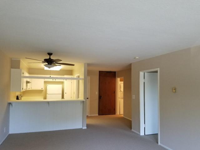 2140 Santa Cruz Ave 102, Menlo Park, CA 94025 (#ML81710646) :: Brett Jennings Real Estate Experts