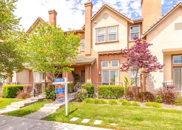 35077 11th St, Union City, CA 94587 (#ML81710654) :: Strock Real Estate