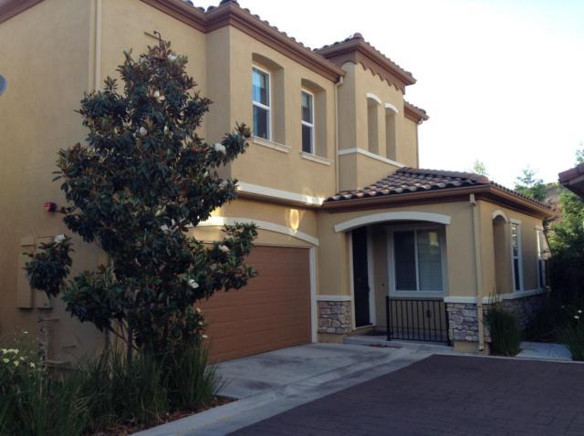 5392 Chesbro Ave, San Jose, CA 95123 (#ML81710679) :: The Goss Real Estate Group, Keller Williams Bay Area Estates