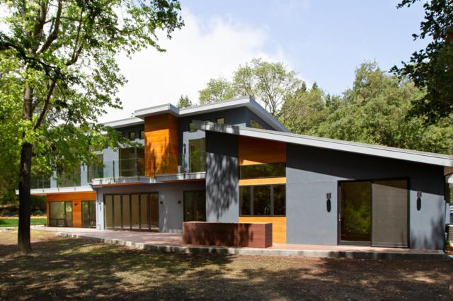 25616 Moody Rd, Los Altos Hills, CA 94022 (#ML81710680) :: Astute Realty Inc