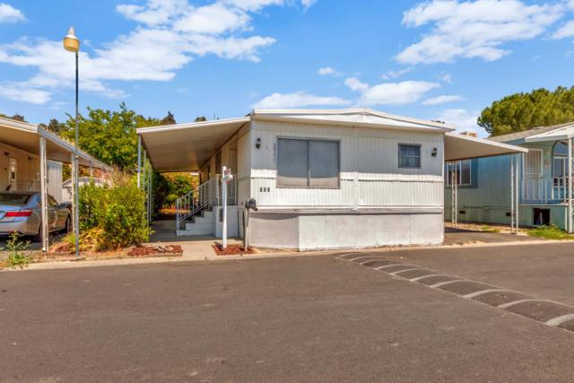 166 Scenic Drive 166, Concord, CA 94518 (#ML81710740) :: Julie Davis Sells Homes