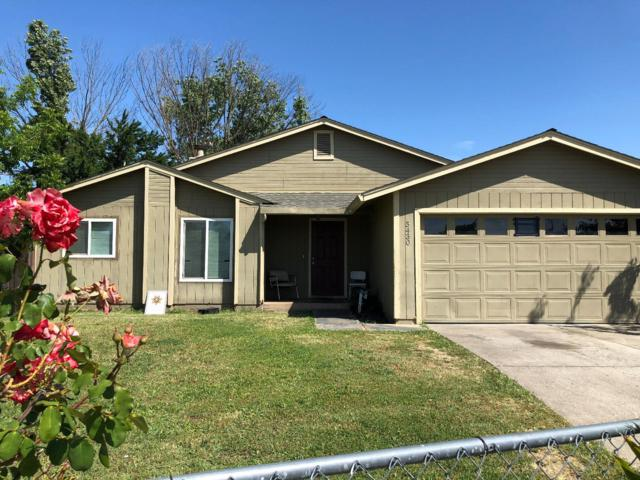 5430 Euler Way, Sacramento, CA 95823 (#ML81710765) :: Julie Davis Sells Homes