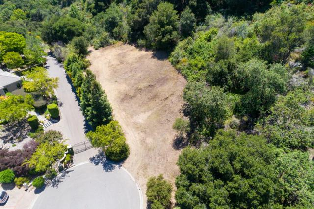 21788 Heber Way, Saratoga, CA 95070 (#ML81710770) :: The Goss Real Estate Group, Keller Williams Bay Area Estates