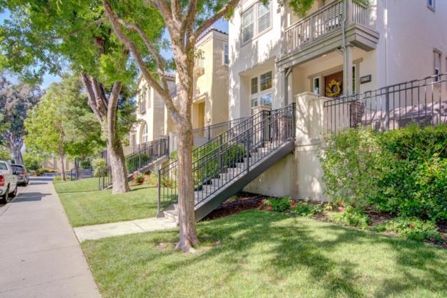 4770 Clydelle Ave, San Jose, CA 95124 (#ML81710822) :: The Goss Real Estate Group, Keller Williams Bay Area Estates