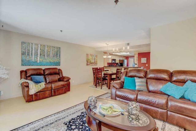 20648 Celeste Cir, Cupertino, CA 95014 (#ML81710830) :: The Goss Real Estate Group, Keller Williams Bay Area Estates