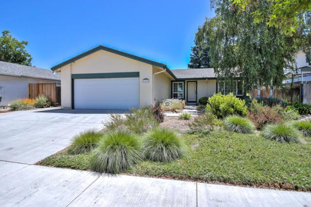7330 Fowler St, Gilroy, CA 95020 (#ML81710831) :: The Goss Real Estate Group, Keller Williams Bay Area Estates