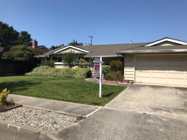 10211 Denison Ave, Cupertino, CA 95014 (#ML81710833) :: The Goss Real Estate Group, Keller Williams Bay Area Estates