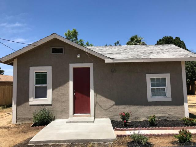 661 Kibby Rd, Merced, CA 95340 (#ML81710840) :: The Gilmartin Group