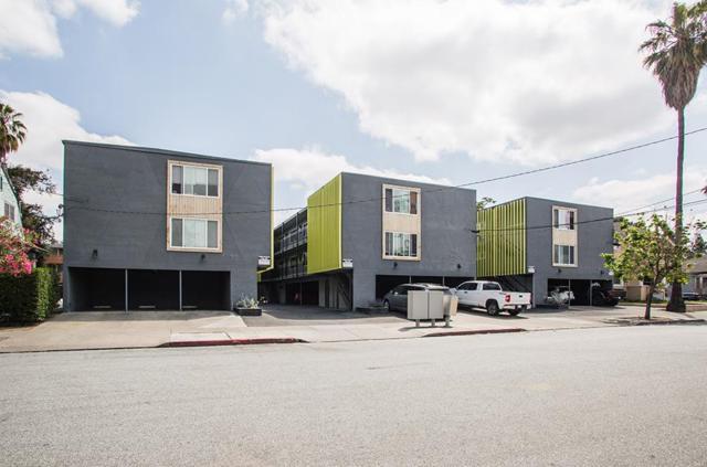 545 S 9th St, San Jose, CA 95112 (#ML81710928) :: The Gilmartin Group