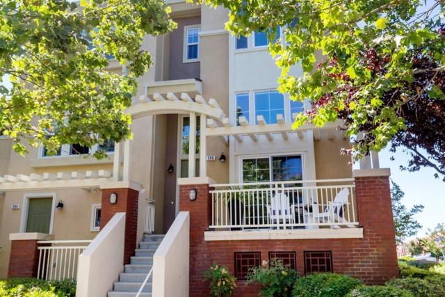 390 Jackson St, San Jose, CA 95112 (#ML81710940) :: The Gilmartin Group