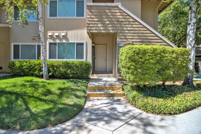 5715 Makati Cir C, San Jose, CA 95123 (#ML81710945) :: Julie Davis Sells Homes