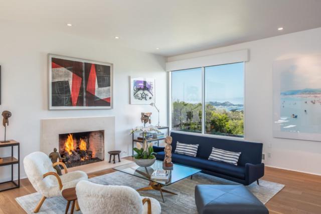 26185 Dolores St, Carmel, CA 93921 (#ML81710967) :: Brett Jennings Real Estate Experts