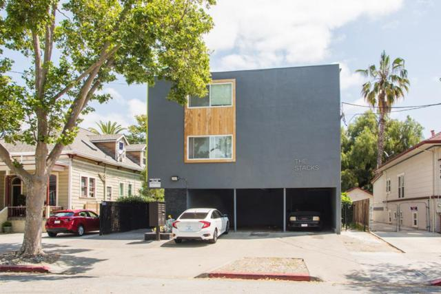 536 S 8th St, San Jose, CA 95112 (#ML81710995) :: The Gilmartin Group