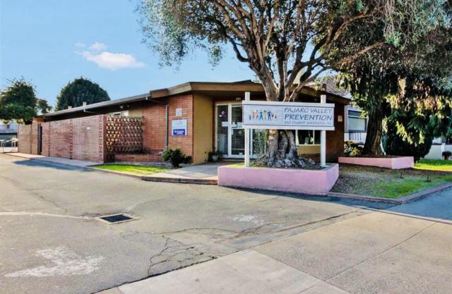 240 E Lake Ave, Watsonville, CA 95076 (#ML81711029) :: Julie Davis Sells Homes