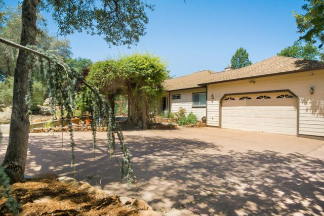 16038 Meadowbrook Ct, Grass Valley, CA 95949 (#ML81711053) :: Strock Real Estate