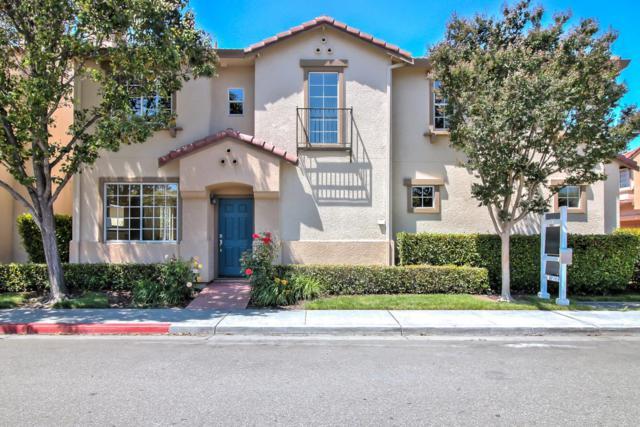 4668 Wilcox Ave, Santa Clara, CA 95054 (#ML81711056) :: Strock Real Estate