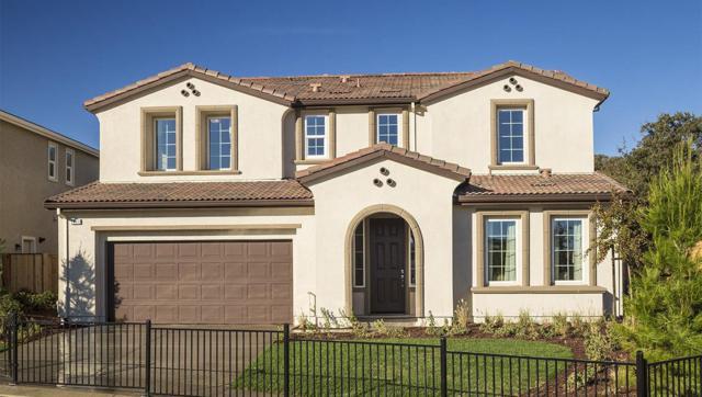 20915 Zinfandel Ct, Patterson, CA 95363 (#ML81711069) :: Intero Real Estate