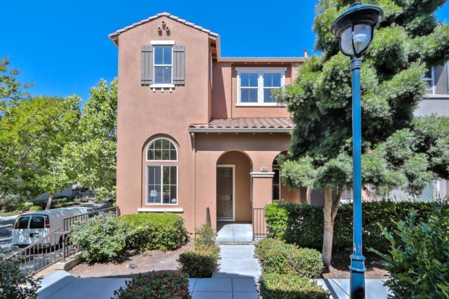 1858 Garzoni Pl, Santa Clara, CA 95054 (#ML81711082) :: Strock Real Estate
