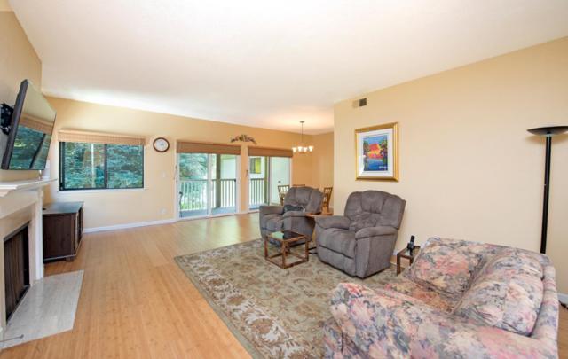 50 Horgan Ave 8, Redwood City, CA 94061 (#ML81711091) :: von Kaenel Real Estate Group