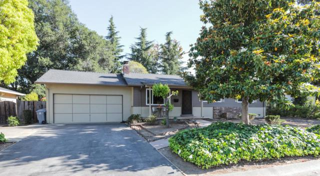 21868 Oakview Ln, Cupertino, CA 95014 (#ML81711092) :: RE/MAX Real Estate Services