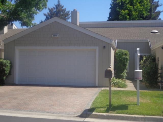 22650 Silver Oak Ln, Cupertino, CA 95014 (#ML81711094) :: Strock Real Estate