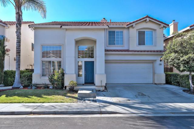 2301 Alcalde St, Santa Clara, CA 95054 (#ML81711113) :: Strock Real Estate