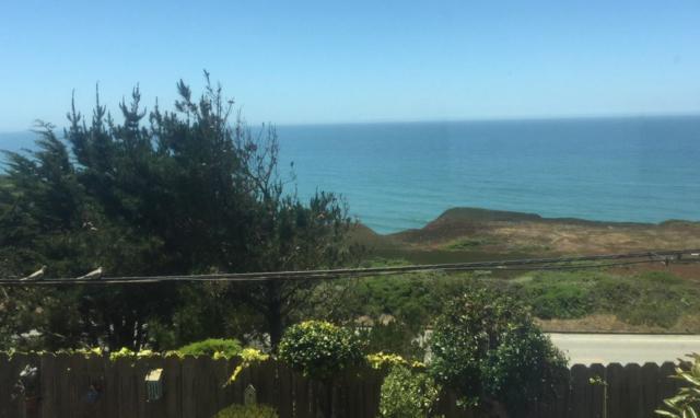 1373 Skyline Dr, Daly City, CA 94015 (#ML81711186) :: Brett Jennings Real Estate Experts