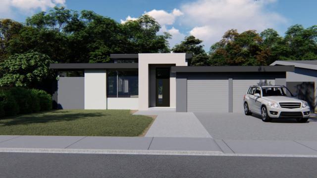 52 Claremont Ave, Santa Clara, CA 95051 (#ML81711204) :: Brett Jennings Real Estate Experts