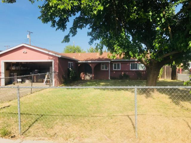 5991 79th St, Sacramento, CA 95824 (#ML81711223) :: The Warfel Gardin Group