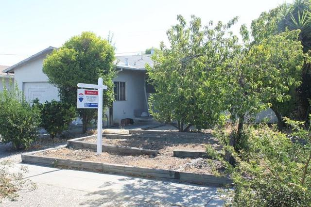 1626 S Wolfe Rd, Sunnyvale, CA 94087 (#ML81711234) :: RE/MAX Real Estate Services