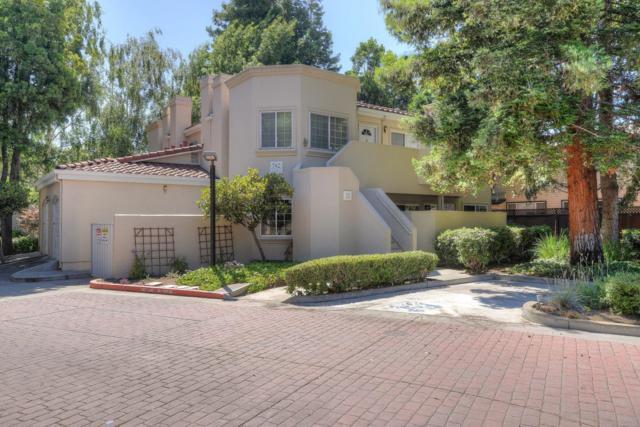 742 Northrup St 644, San Jose, CA 95126 (#ML81711244) :: Brett Jennings Real Estate Experts
