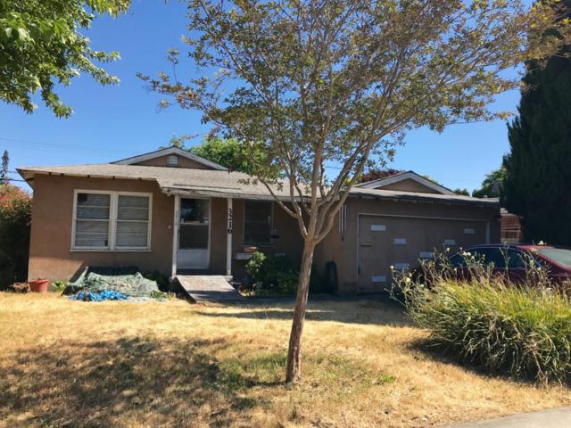 3216 San Juan Ave, Santa Clara, CA 95051 (#ML81711287) :: Brett Jennings Real Estate Experts