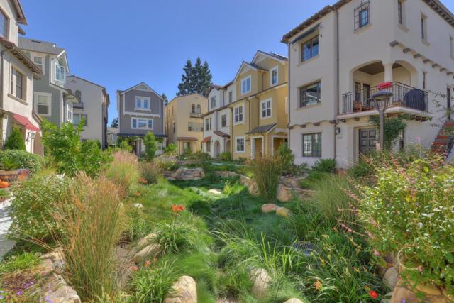 104 Savannah Loop, Mountain View, CA 94043 (#ML81711299) :: Julie Davis Sells Homes