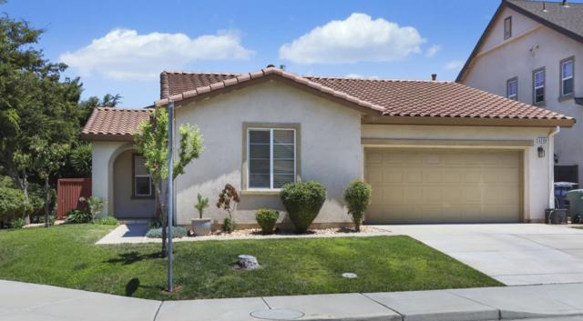 4208 Roxbury Dr, Tracy, CA 95377 (#ML81711303) :: von Kaenel Real Estate Group