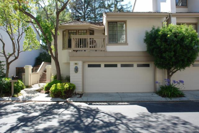 486 Ives Ter, Sunnyvale, CA 94087 (#ML81711323) :: RE/MAX Real Estate Services