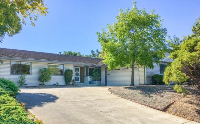 11087 Linda Vista Dr, Cupertino, CA 95014 (#ML81711325) :: Brett Jennings Real Estate Experts