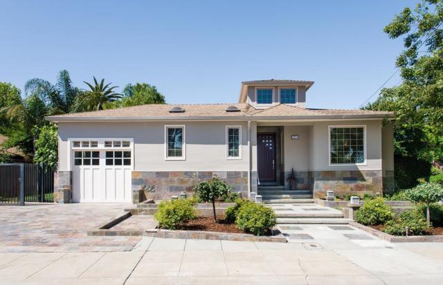 2914 Sandra Pl, Palo Alto, CA 94303 (#ML81711354) :: Brett Jennings Real Estate Experts
