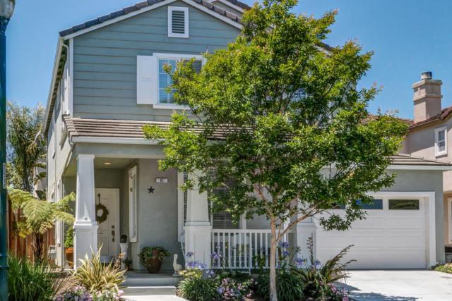 61 Villa St, Watsonville, CA 95076 (#ML81711374) :: Julie Davis Sells Homes